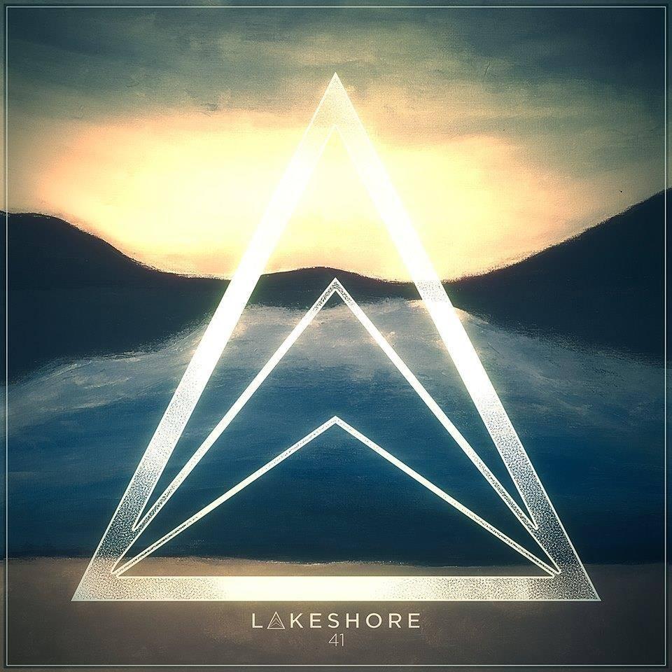 Lakeshore - 41 (2017)