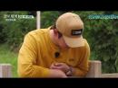 Three Meals a Day - Ocean Ranch 171013 Episode 11 English Subtitles