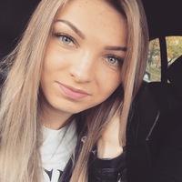 Руслана Годованюк