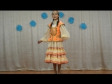 Башҡорт халыҡ йыры
