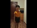 Презентация книги Мальчик со шпагой к конкурсу Самый талантливый читатель