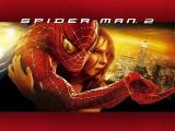 Человек-паук 2 (2OO4)
