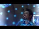 Vine Iron Man Железный человек Tony Stark Robert Downey jr