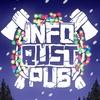 Info Rust Pub