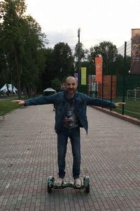 Леонид Люблин