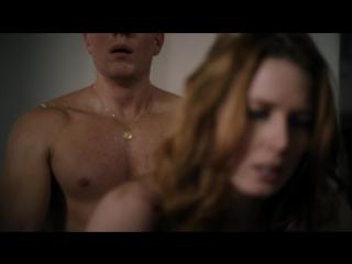 video-parni-porno-seks-v-nochnom-gorode-mamkoy-dache