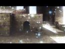 Black Clover / Чёрный клевер - 15 серия [Persona99.GSG]