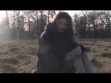 I Blame Coco feat. Fyfe Dangerfield - 'Only Love Can Break Your Heart'
