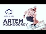 VIDEO GROUP | ARTEM KOLMOGOROV | JAZZ FUNK | OBLAKO | 3