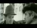 Будни уголовного розыска (1973)