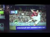 FIFA 18 – больше чем игра, больше чем подарок!