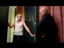 Нагиев и Дед из сериала Кухня