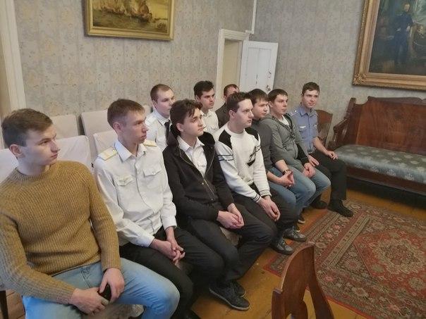 Фото №456239341 со страницы Андрея Кулаги