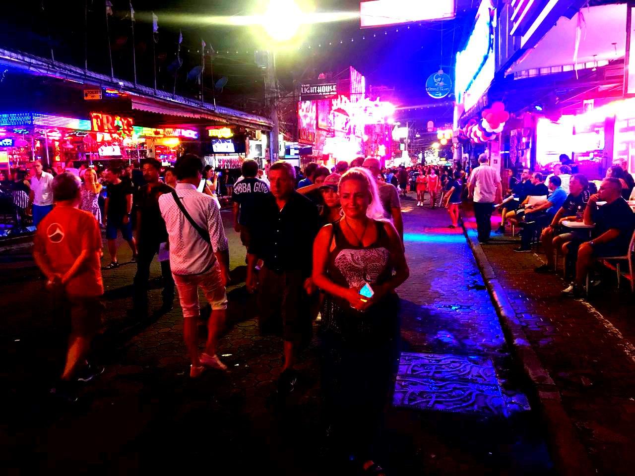Елена Руденко (Валтея). Таиланд.  Фото и видео, а также мои впечатления, отзывы, советы и т.д. O43LdM_dQtg