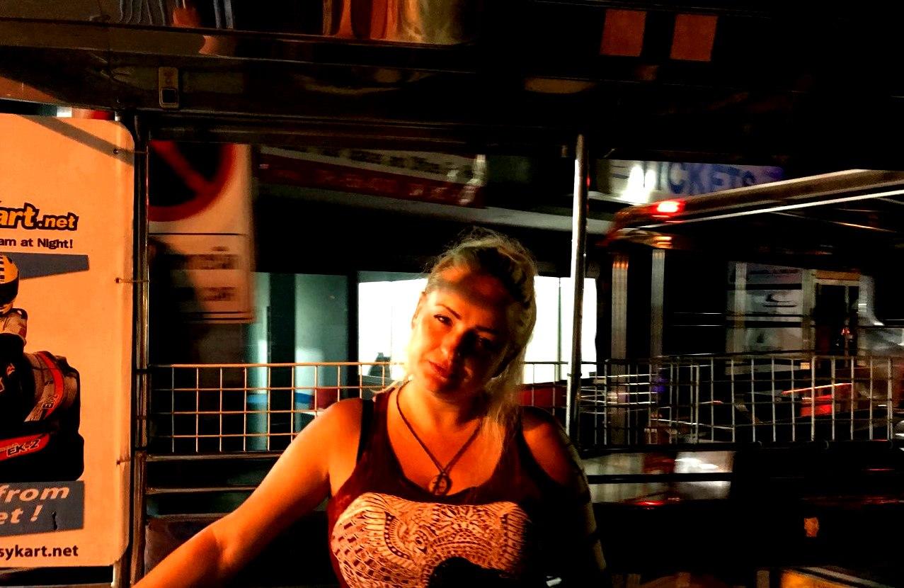 Елена Руденко (Валтея) Таиланд. Прогулка по Паттайе.  - Страница 5 QQd1X5R3gXg