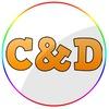 Catalog-Doska.Ru - Доска бесплатных объявлений