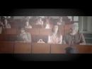 Мой_мир_2013_смотреть_онлайн_270p-360p.mp4