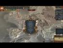 Mestro Game StreamЧат читается только с GoodGame, Twitch, YouTube
