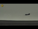 Video shows US MH 47G Special Operations Chinooks landing in Wadi Al Ajaj west of Al Mosul Iraq which is under ISIS contrl