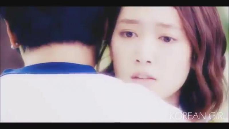 Kore Klip - Yatcaz Kalkcaz __ Heartstrings