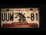 Les Humphries Singers Mexico