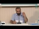 Live: AL-HUDA