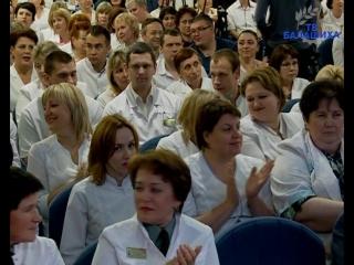 День медика. Как отметили профессиональный праздник военные врачи в Дивизии Дзержинского