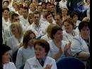 День медика. Как отметили профессиональный праздник военные врачи в Дивизии Дзержинского?