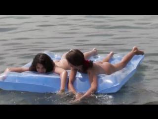 бесплатное порно видео несовершенно летних