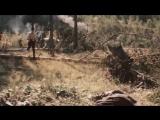 Золотая речка (1976) - приключения, реж. Вениамин Дорман