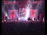Король и Шут - Концерт в Олимпийском (2004)
