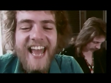 Stealers Wheel - Stuck In The Middle With You (1972)