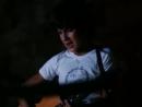 De55d6a702.480б Песня из фильма Каникулы Петрова и Васечкина ..