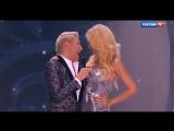 Николай Басков - Твои Глаза Маренго (Песня года 2017)