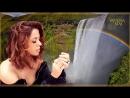 Vanessa Mai - Regenbogen (Hazienda Mix)