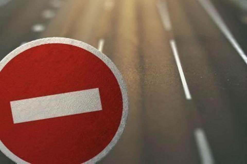 Где будет ограничено движение в Бресте в связи с велогонками и велопробегами
