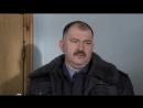 БОЕВИКИ 2017 НИЩИЙ РУССКИЕ ДЕТЕКТИВЫ