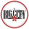 Шоу-Оркестр BIG CITY JAZZ SHOW / Концерт 25.02