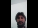 Ahmar Zartab - Live
