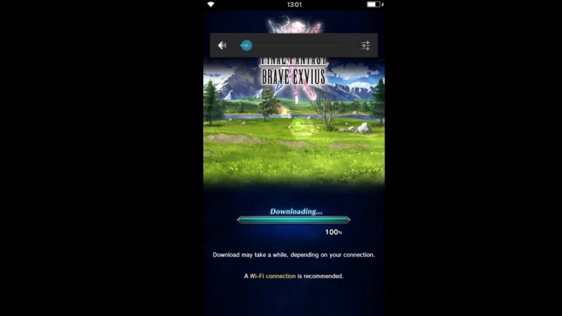 Final Fantasy: Brave Exvius - Daily Quests, Festival of love