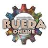 RUEDA.ONLINE