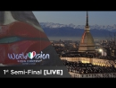 WorldVision 2058 1SF Results LIVE