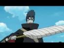 Naruto_Shippuuden_134