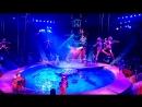 Шевченко шоу Цирк на воде Иркутск 25 02 2028