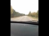 поездка в Удомлю
