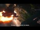 White stripers Seven Nation Army OST Battlefield 1 Перевод
