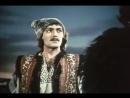 АНДРИЕШ (1954)- сказка Сергей Параджанов 1080p