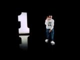 Tinchy Stryder - Number 1 ft. N-Dubz