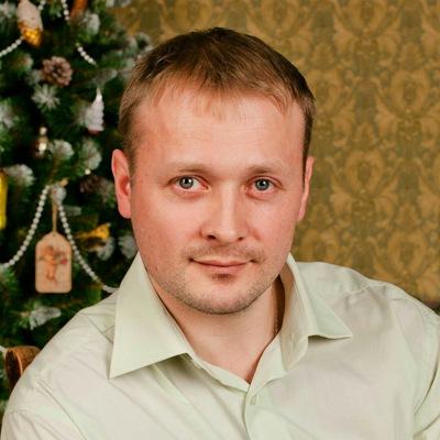 Виталий Вуогелайнен
