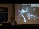 ПРОБУЖДЕНИЕ 2017 2 ч ТАЙНЫЕ ПРОГРАММЫ фильм про инопланетян, пришельцы НЛО NASA космос Луна Марс